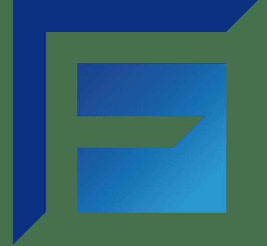 Logo Franchet